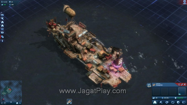 preview anno 2070 jagatplay 011