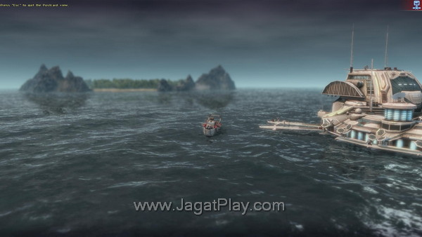 preview anno 2070 jagatplay 012