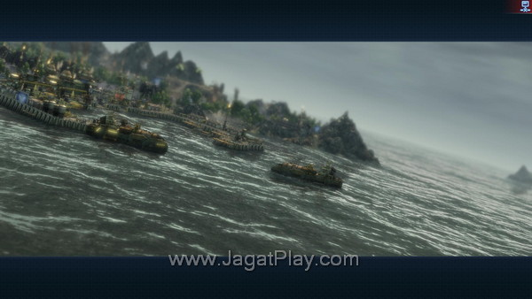 preview anno 2070 jagatplay 013