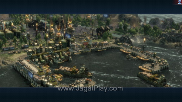 preview anno 2070 jagatplay 014