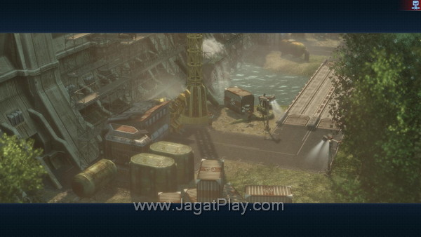 preview anno 2070 jagatplay 016