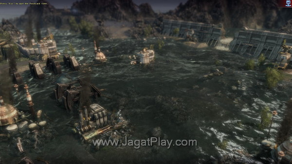 preview anno 2070 jagatplay 017