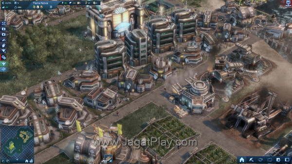 preview anno 2070 jagatplay 018