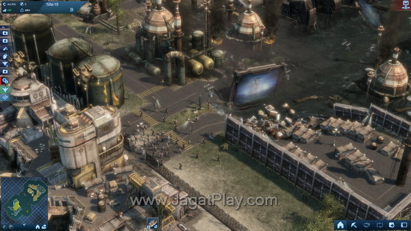preview anno 2070 jagatplay 019