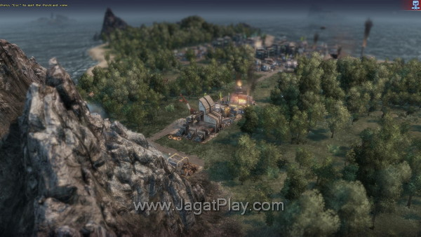 preview anno 2070 jagatplay 020