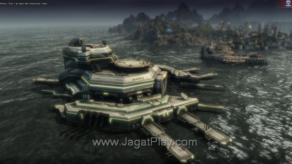 preview anno 2070 jagatplay 021