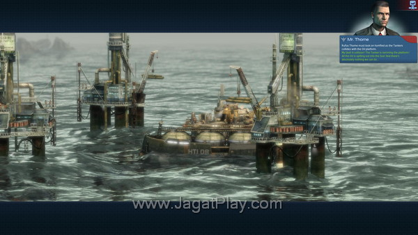preview anno 2070 jagatplay 022