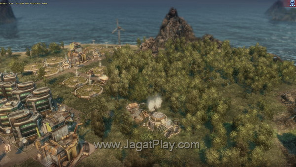 preview anno 2070 jagatplay 023