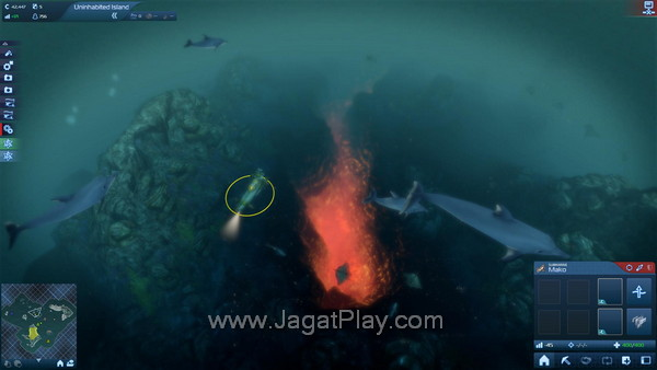 preview anno 2070 jagatplay 024