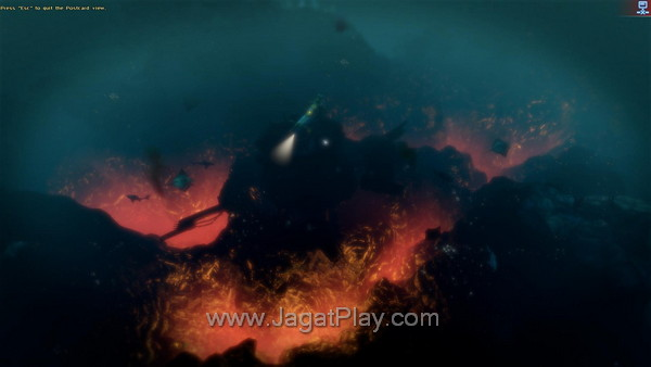 preview anno 2070 jagatplay 025