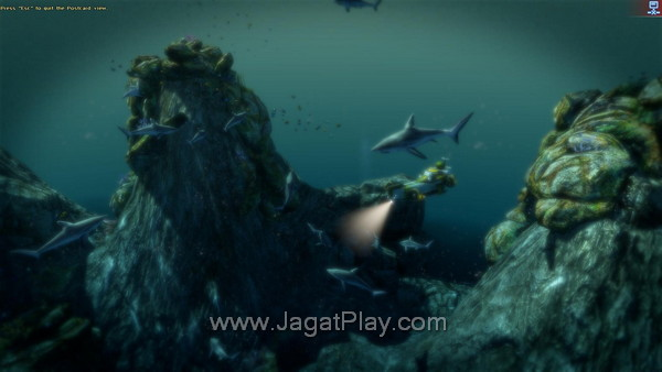 preview anno 2070 jagatplay 026