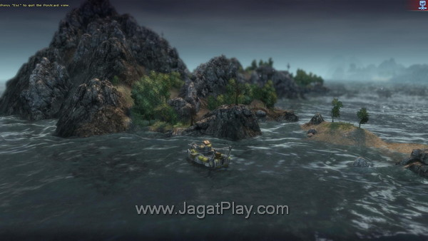 preview anno 2070 jagatplay 027