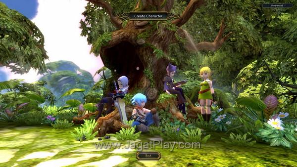 preview dragon nest jagatplay 001