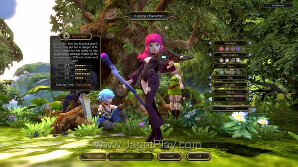 preview dragon nest jagatplay 002