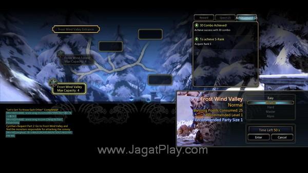 preview dragon nest jagatplay 013