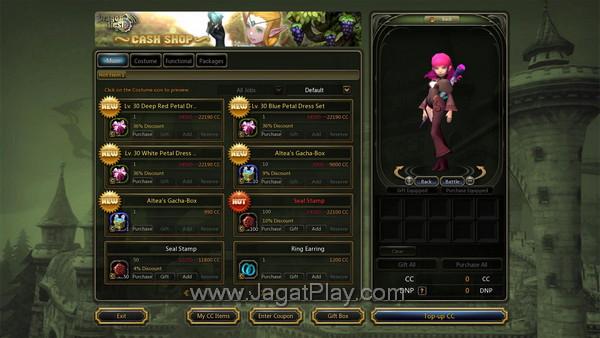 preview dragon nest jagatplay 017