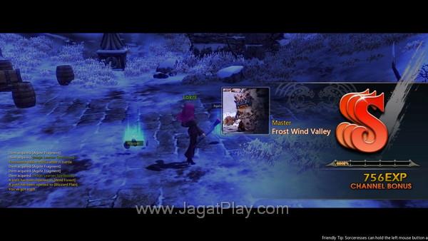 preview dragon nest jagatplay 018