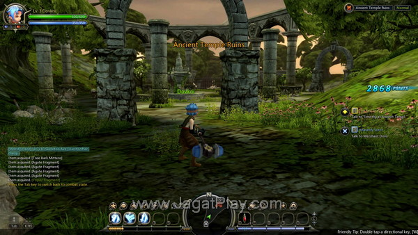 preview dragon nest jagatplay 025