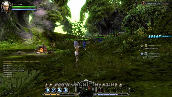 preview dragon nest jagatplay 028
