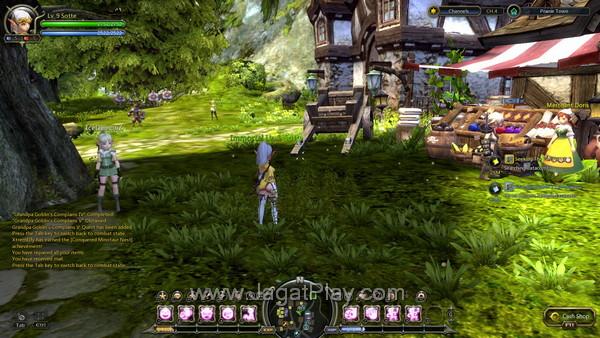 preview dragon nest jagatplay 030