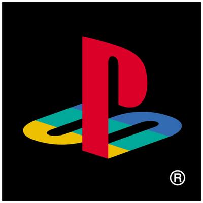 ps logo black1