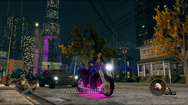 review saints row the third jagatplay 001