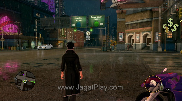 review saints row the third jagatplay 002
