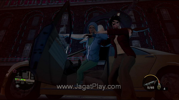 review saints row the third jagatplay 004