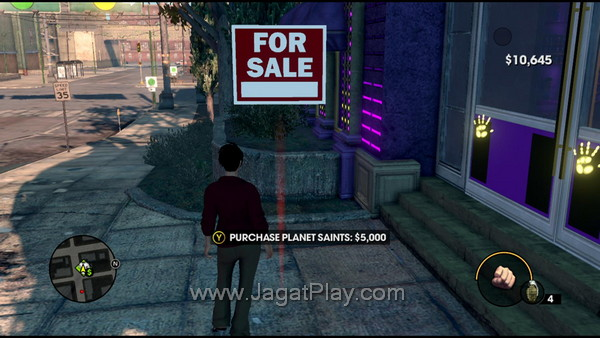 review saints row the third jagatplay 008