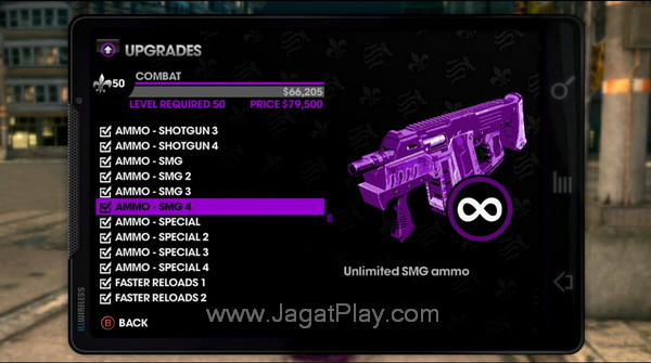 review saints row the third jagatplay 013