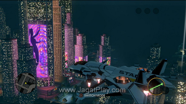 review saints row the third jagatplay 016