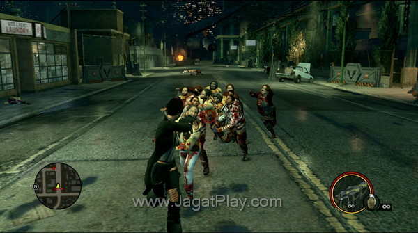 review saints row the third jagatplay 018