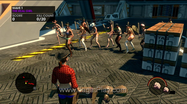 review saints row the third jagatplay 019