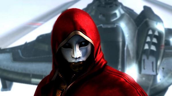screenshot ninja gaiden 3 jagatplay 012