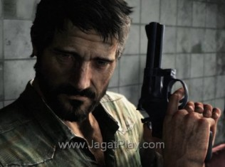 the last of us21