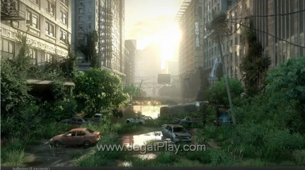 the last of us4