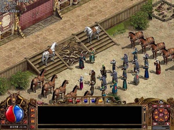 world of legend01