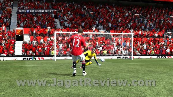 FIFA 12 48
