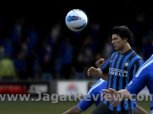 FIFA 12 59
