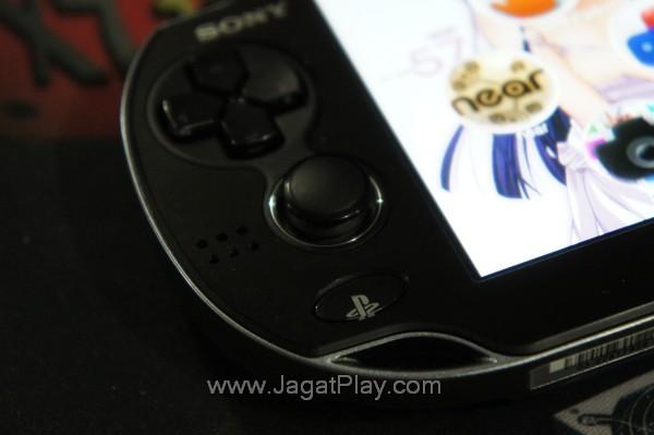 PS Vita dual analog 1