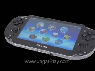 Playstation Vita Value Pack 22