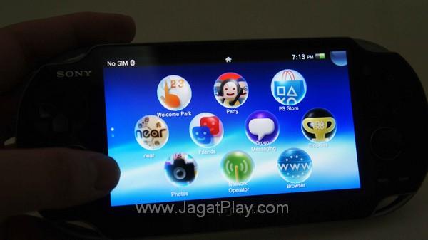 Sony mengumumkan pemberhentian layanan dan dukungan Playstation Mobile di perangkat mobile berbasis Android. Untungnya, layanan ini tetap bertahan di PS Vita dan PS TV.
