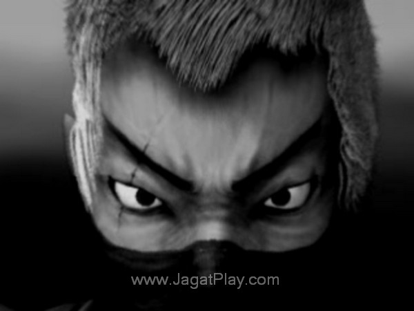 Tenchu Stealth Assassin 3