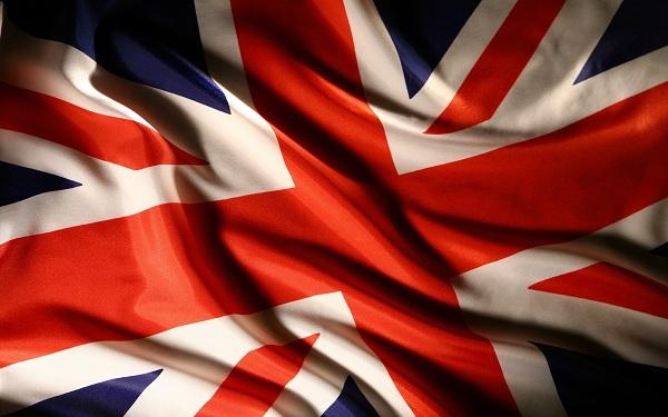 british flag2