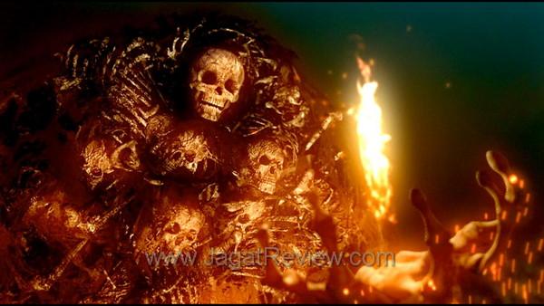 dark souls jagatreview 001