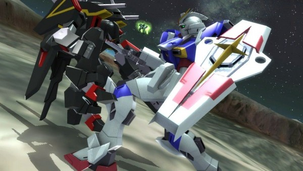gundam seed battle destiny5