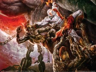 kratos god of war1