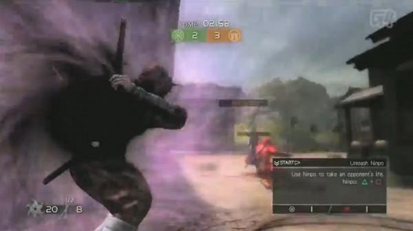 ninja gaiden 3 multiplayer3