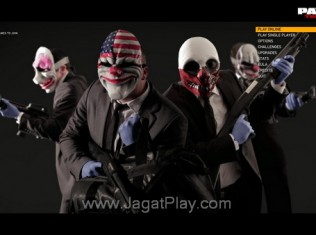 preview payday the heist 001