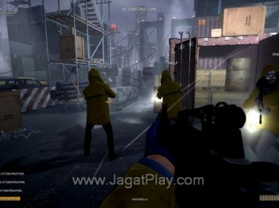 preview payday the heist 014